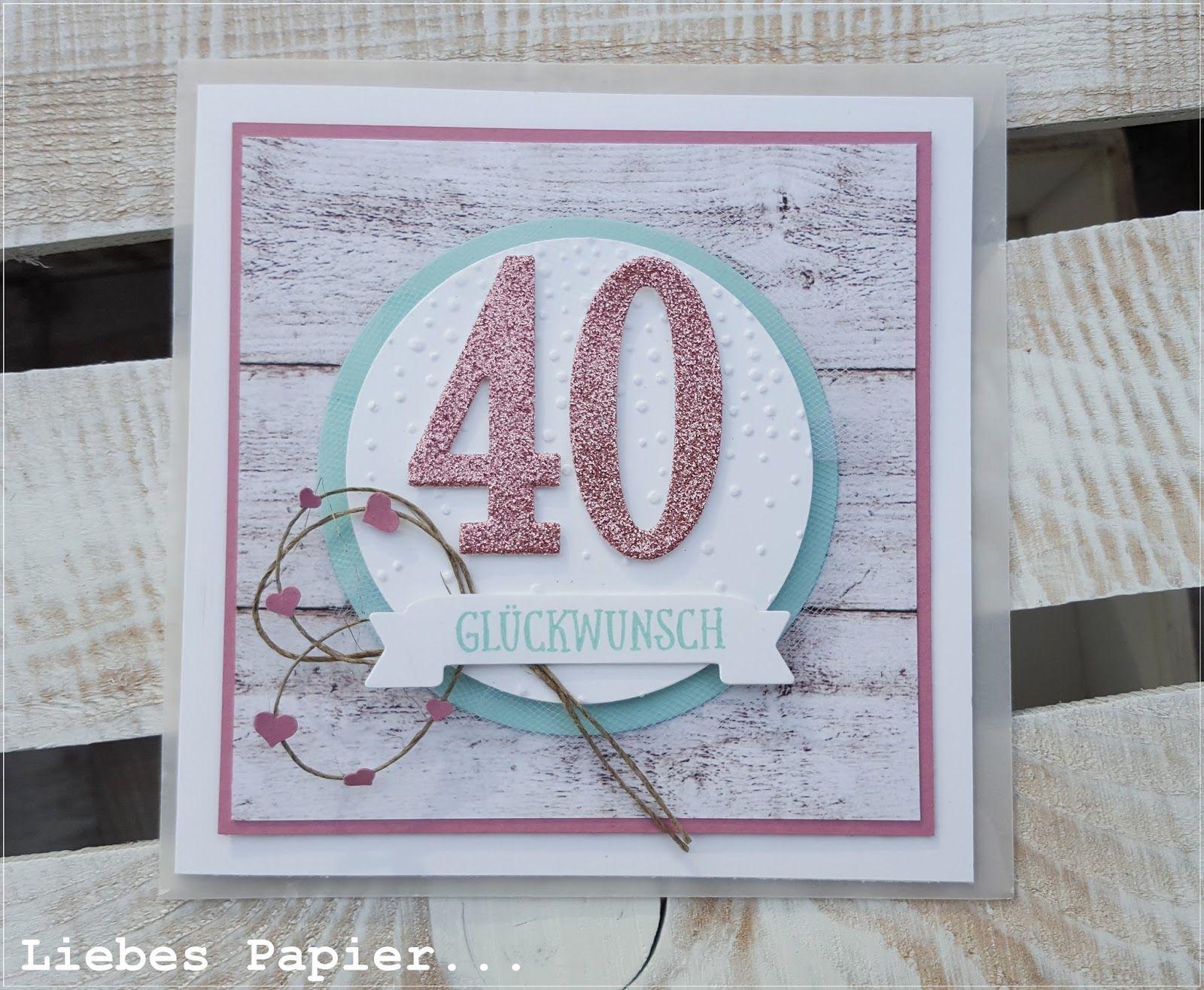 40 Ist Das Neue 30 Sprüche