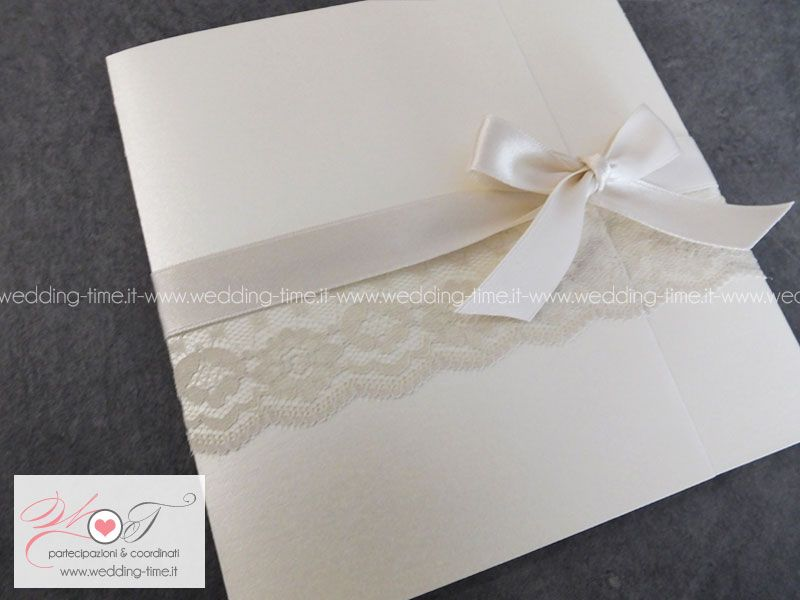 Partecipazioni Matrimonio Raffinate.Partecipazione Matrimonio Collezione Eleganza 018 Partecipazioni