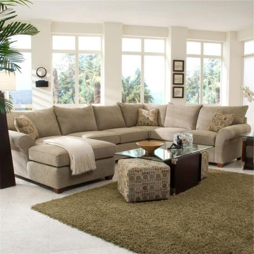 Craftmaster Furniture Reviews Idoorhandle Com Sectional Sofa