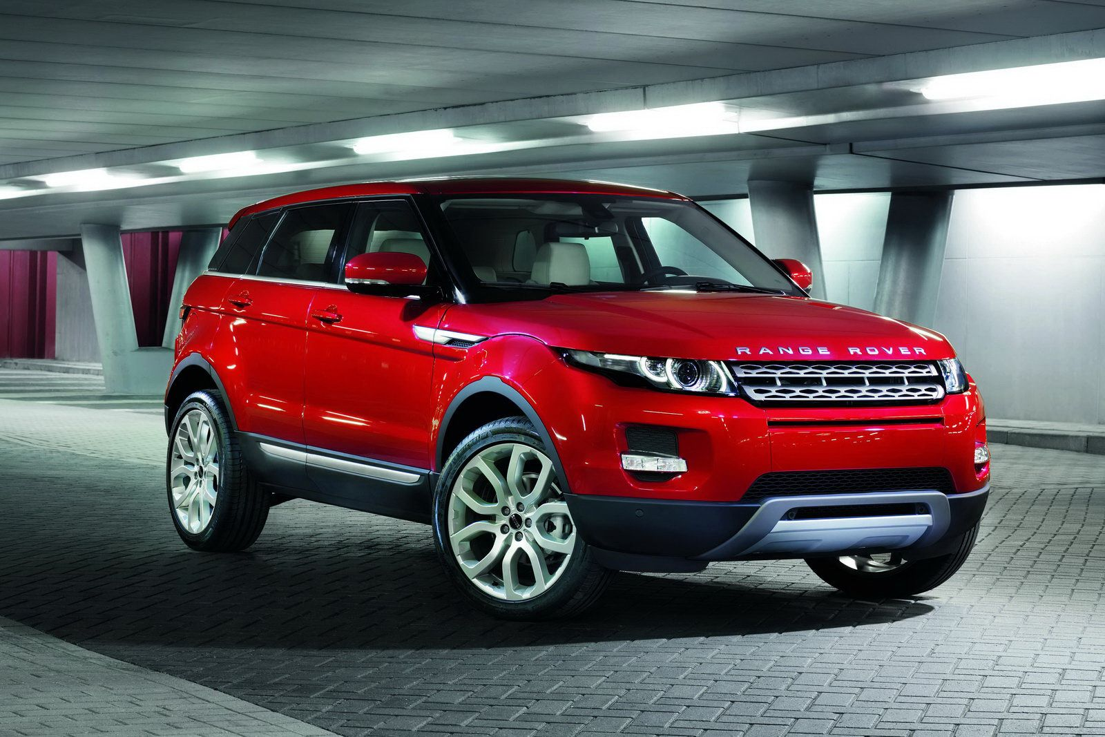 landrover miami evoque convertible vehicles base rre range lease rover land index suv