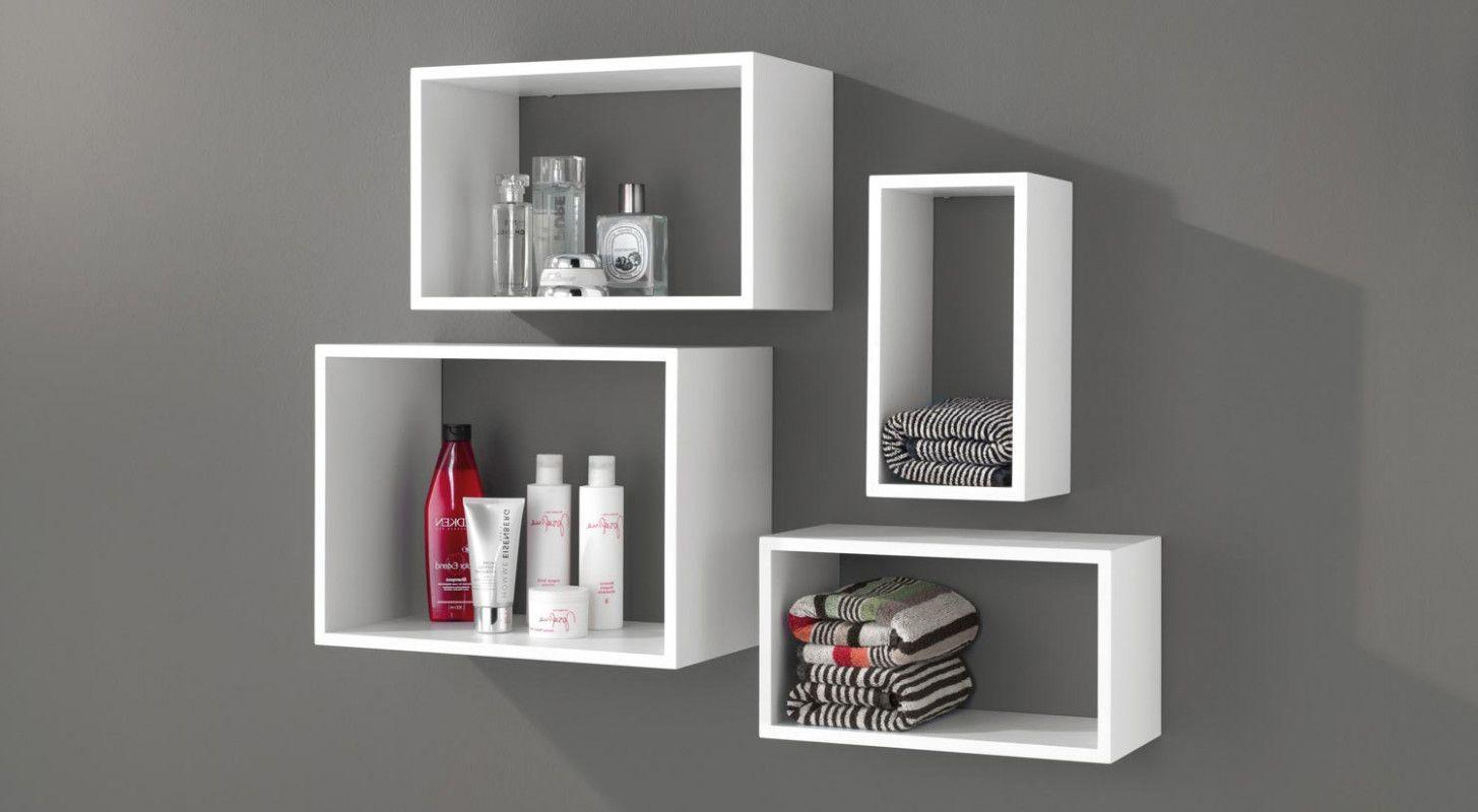 15 Top Risiken Der Teilnahme An Design Badezimmer Regal Schwebende Regale Regalwand Badezimmer Regal