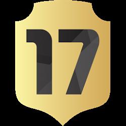 Download Fut 17 Draft By Pacybits 2 3 Apk Https Www Apkfun Download Download Fut 17 Draft By Pacybits 2 3 Apk Html