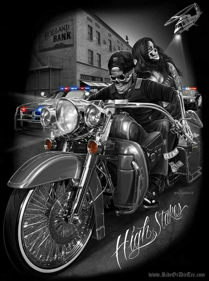 72 best Chicano pride images on Pinterest | Chicano ...