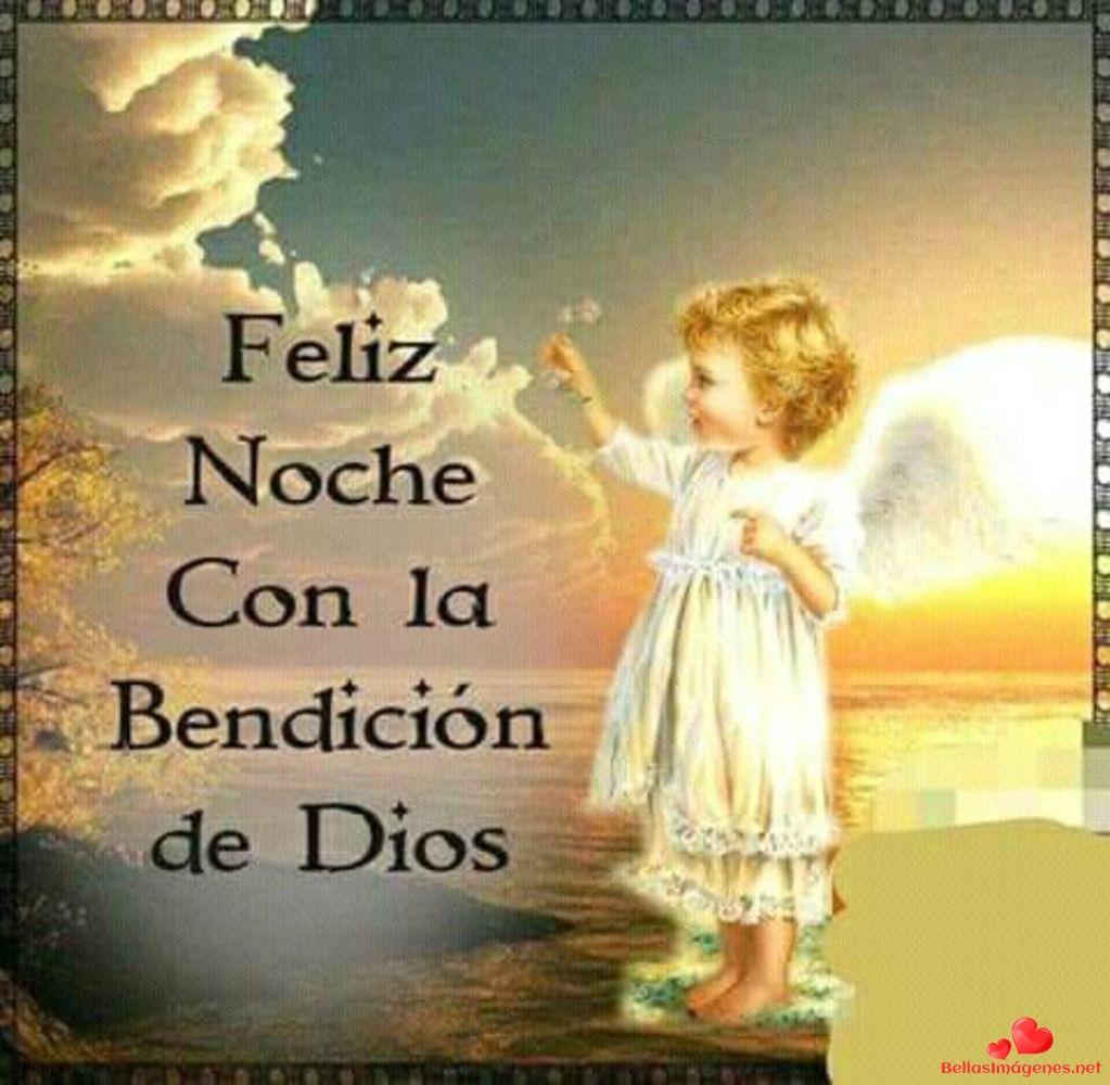 Buenas Noches Amigos Whatsapp 217 | Good night messages, Good night quotes,  Good night blessings
