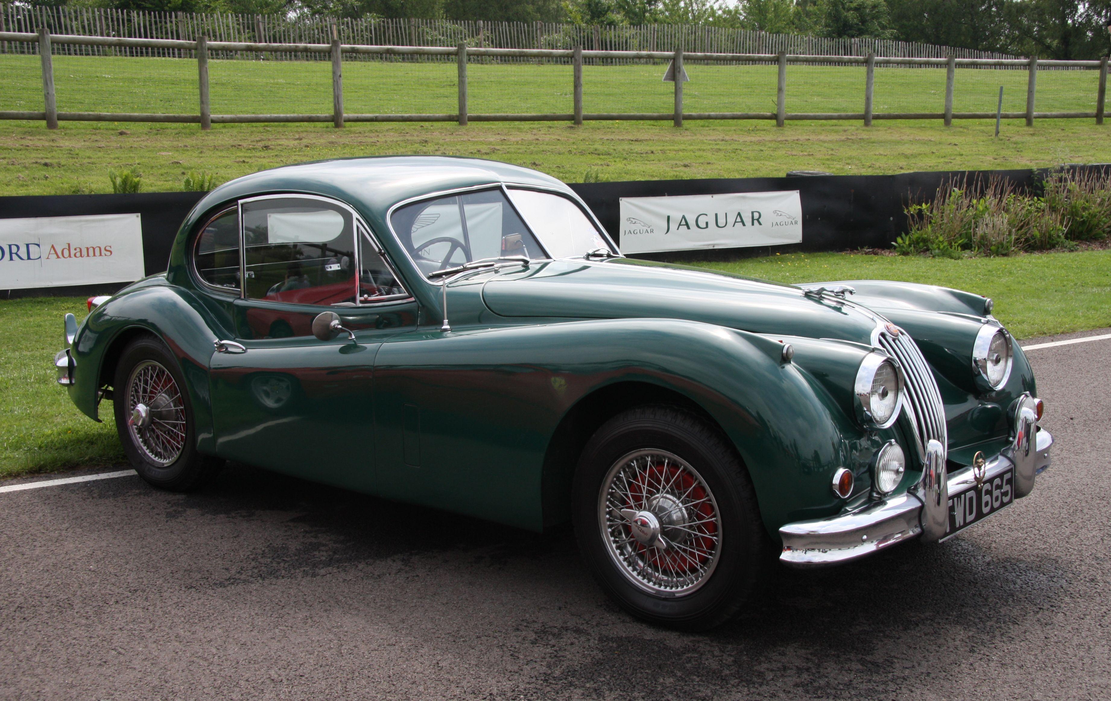 crop for xkr sale xk autogespot jaguar october s
