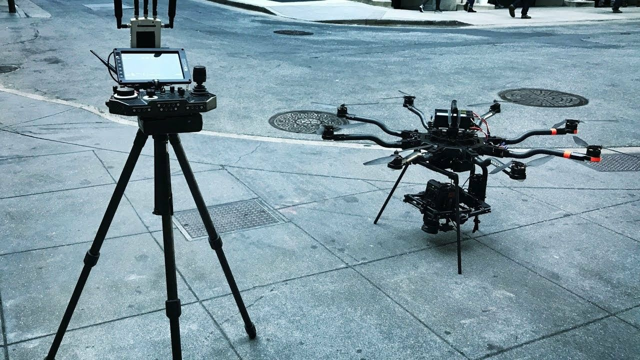 Save by Hermie Professional drone, Drone pilot, Drone