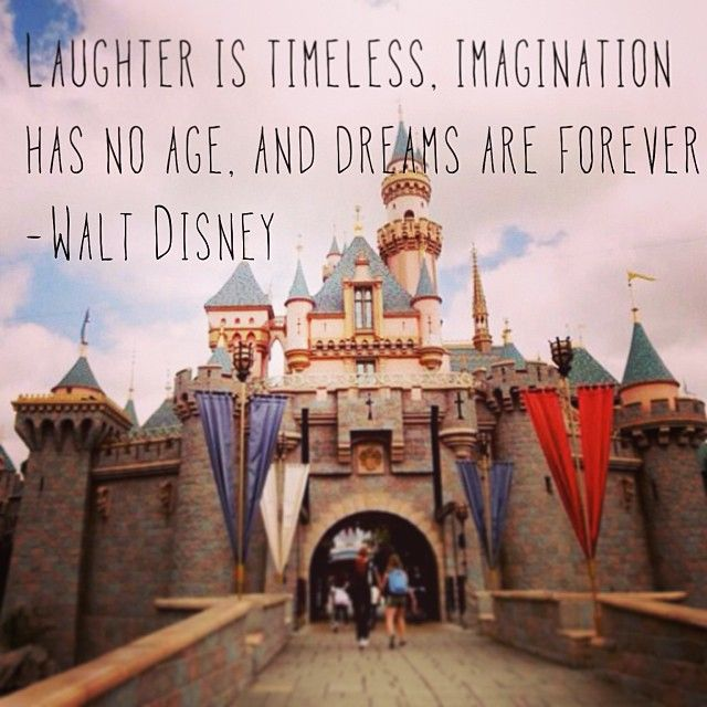 Image result for disneyland quotes