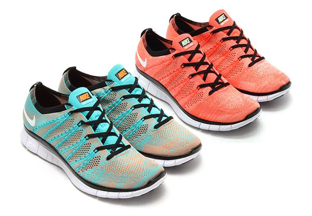 cb530bcf27e ... sneakernews 2b5f9 7fc5d coupon for nike free flyknit nsw release date  march 2015 nike htm 51bf0 23463 ...