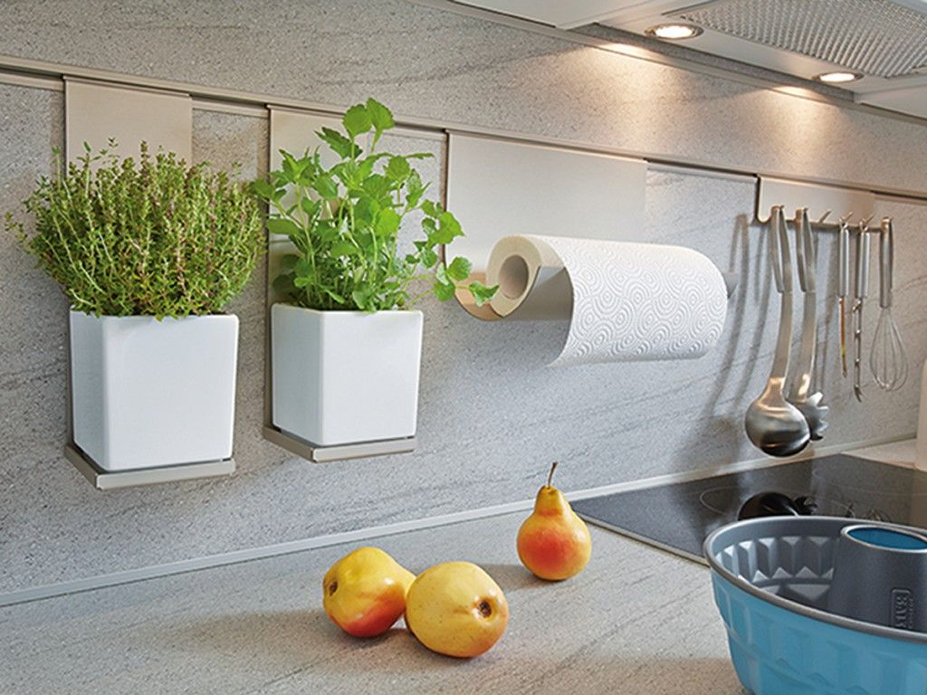 17 Best Images About Küche On Pinterest | Countertops, Modern Kitchens And  Islands