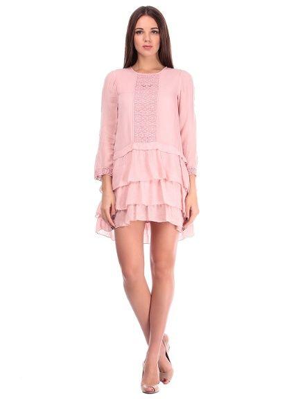 Zara - Интернет магазин одежды и обуви - ModnaKasta - Акции и скидки на  товары Zara f8ec87b9512