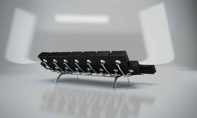 QWERTY-sofa-4-650x390