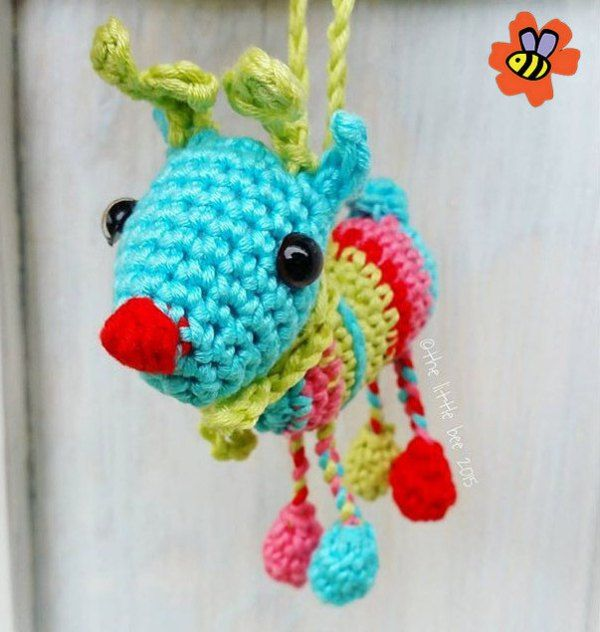 Christmas Crochet Patterns You Need To Start Making Today