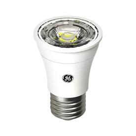 Ge 50 W Equivalent Warm White Par16 Led Display Light Bulb 14038 With Images Led Display Lighting Light Display Light Bulb Bases