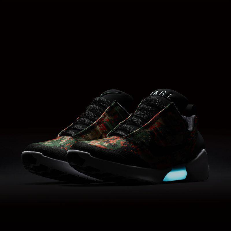 HyperAdapt 1.0 Men's Shoe (UK Plug). Nike GB | Products in