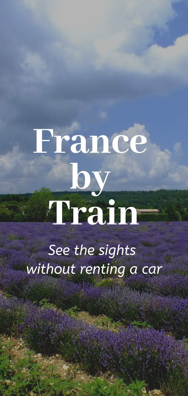 Visit France without renting a car using public transit #paris #france  #visitfrance #french #style #shopping #styles #outfit #pretty #girl #girls #beauty #beautiful #me #cute #stylish #photooftheday #swag #dress #shoes #diy #design #fashion #Travel