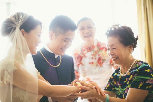 Classic Love Story | http://brideandbreakfast.hk/2015/11/12/classic-love-story/