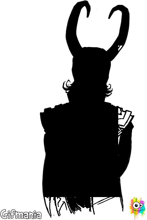 Loki Laufeyson #Loki #Thor #ThorDarkWorld #TomHiddleston ...