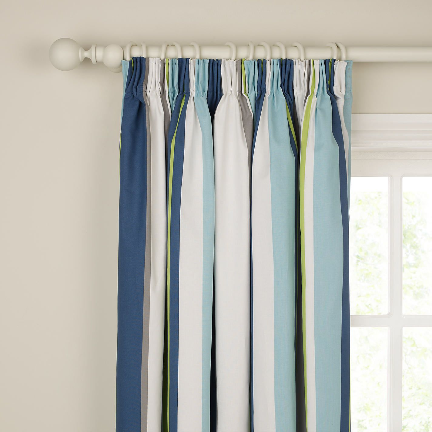 John Lewis Boys Curtains Ideas De Cortinas Para D