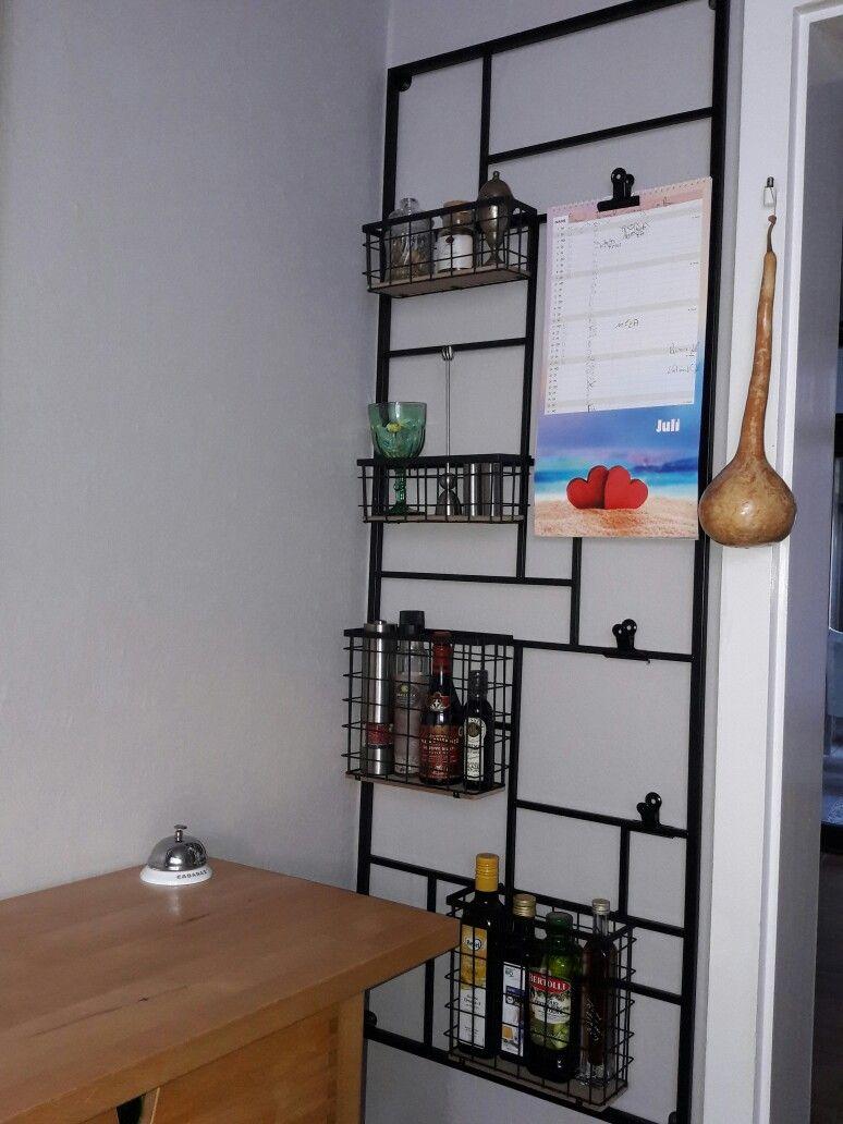 Küche / Regal Und Aufbewahrung