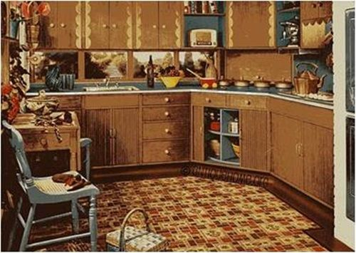 how to choose eco friendly and stylish linoleum for your kitchen interior design linoleum floor covering is a durable flexible and shining option that