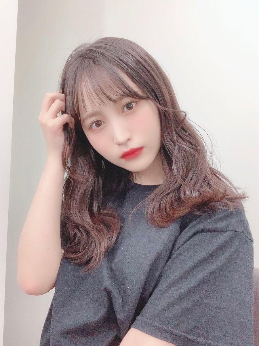 動画 小野 六花