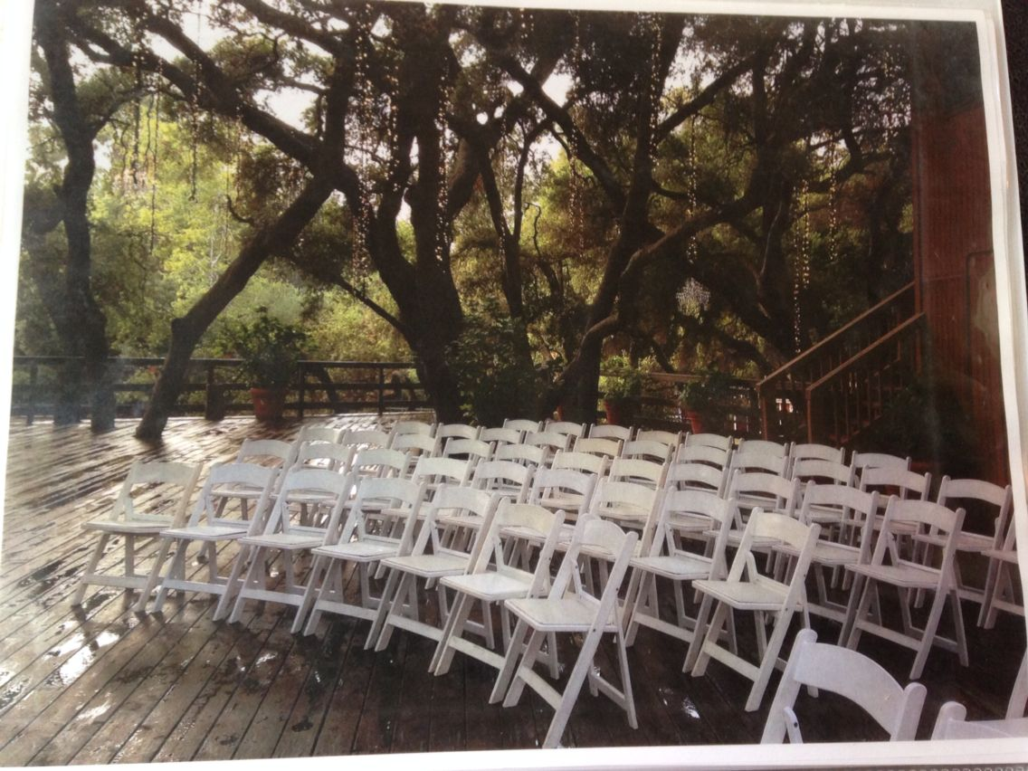 Calamigos the oak room Calamigos ranch wedding, Ranch