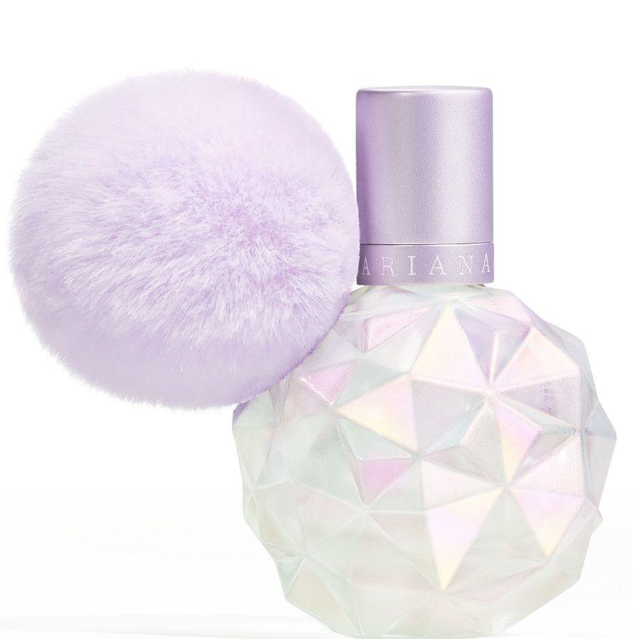 Moonlight Parfum ariana grande, Parfum en Ariana grande