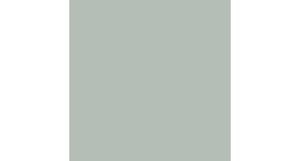 Alpina Feine Farben No 12 Sanfter Morgentau Edelmatt 2 5 L