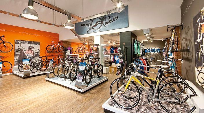 Image Result For Beautiful Bike Shops Bmx Bike Parts Bike Shop