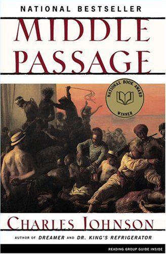 Pin On National Book Award Winners