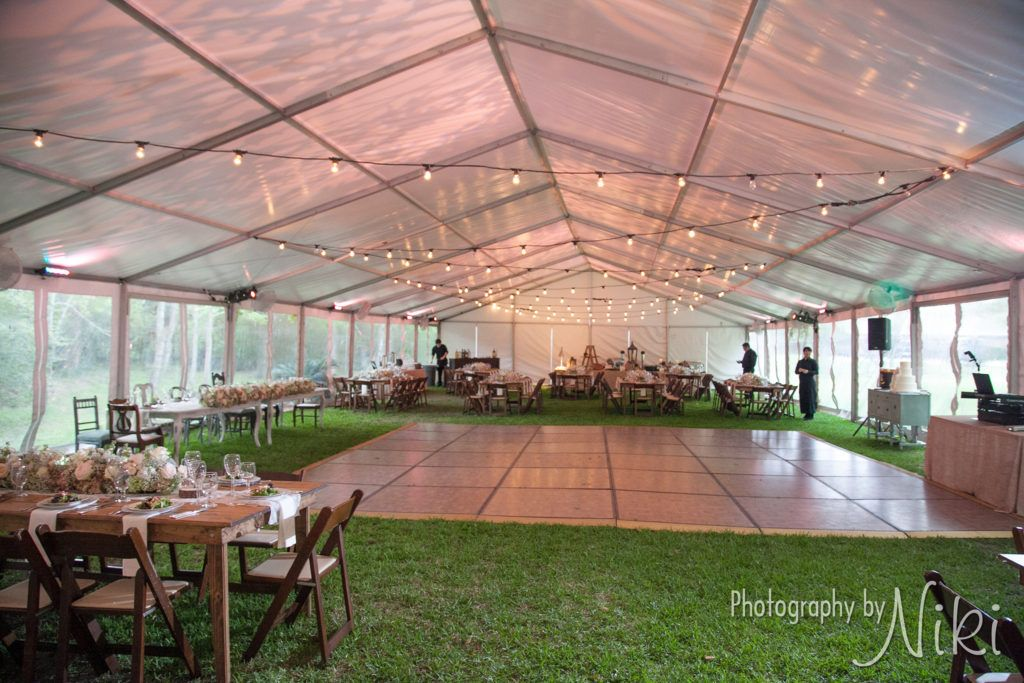 Any Occasion Tents u0026 Events Photos - Houston TX Event Rentals & Any Occasion Tents u0026 Events Photos - Houston TX Event Rentals ...