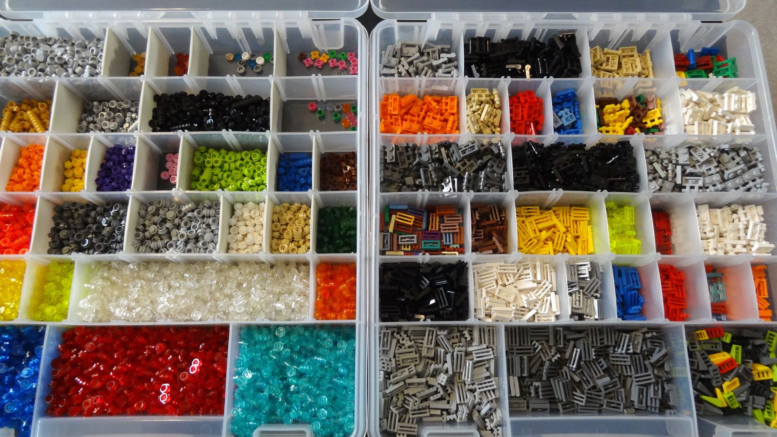 Image result for lego sorting