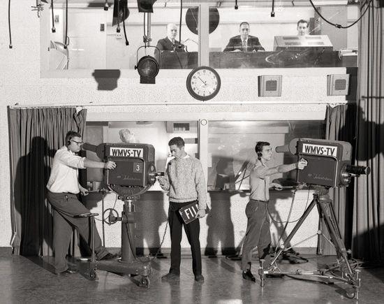 WMVS_Studio_1960s