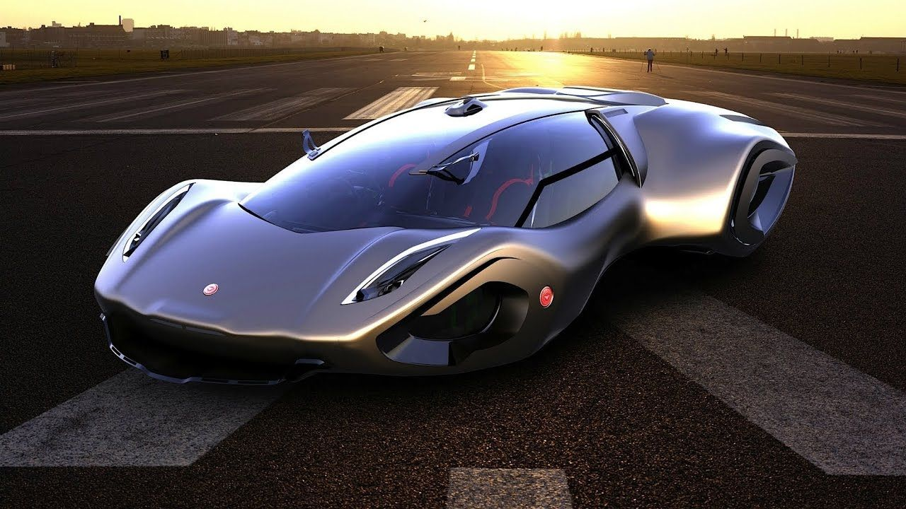 World S Luxury Expensive Cars Top 10 2017 Expensive Cars Super Luxury Cars Super Cars