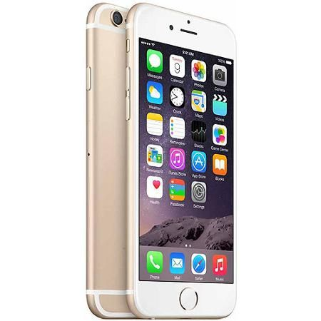 Cell Phones Apple iphone 6, Iphone 6 16gb, Apple iphone