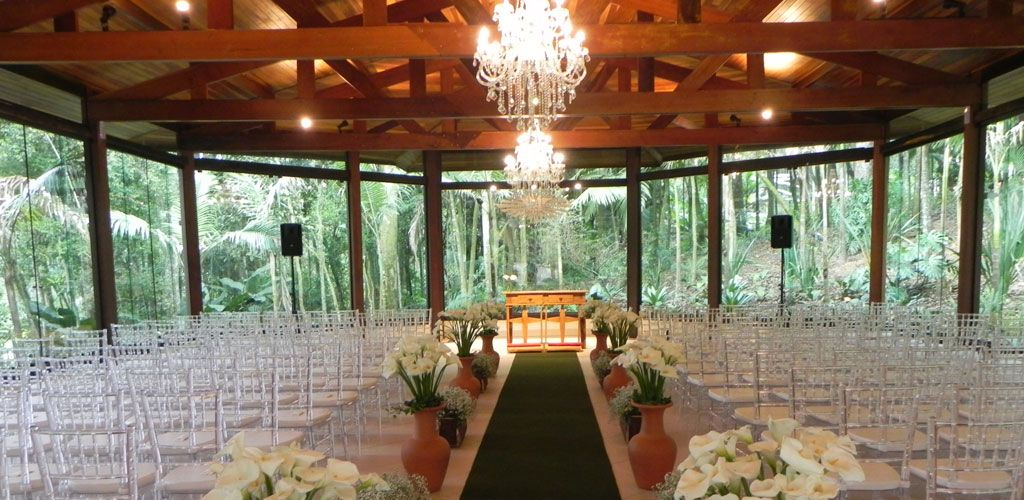 Casale Rustico Buffet - Buffet - São Paulo, São Paulo (Grande ABC) - Noiva & Festas