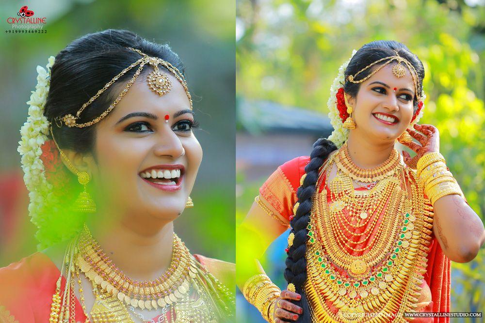 Best Traditional Wedding Photography In Adoor