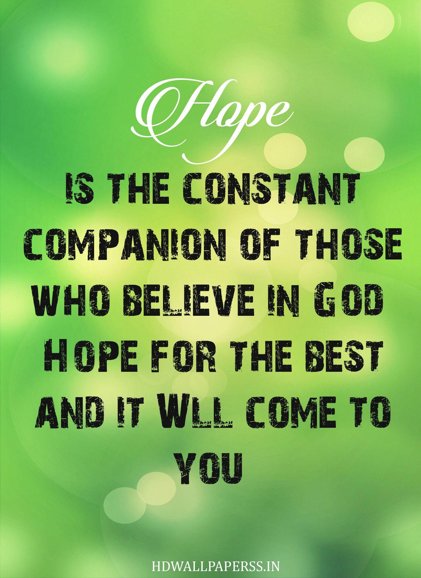 HopeMotivationalQuotesforwhatsappprofilepic.jpg