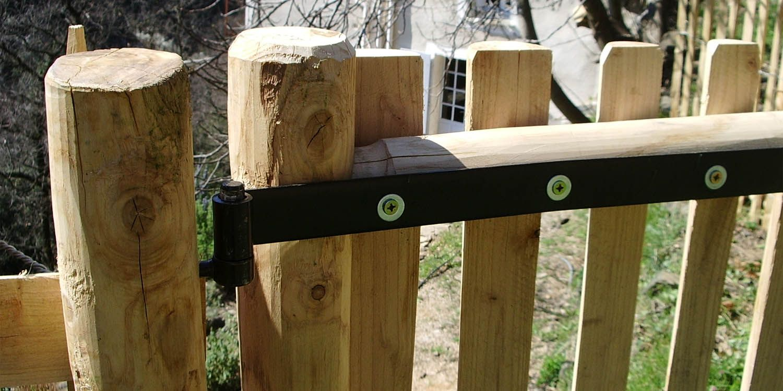 pentures portillon portillon portillon portillon bois. Black Bedroom Furniture Sets. Home Design Ideas
