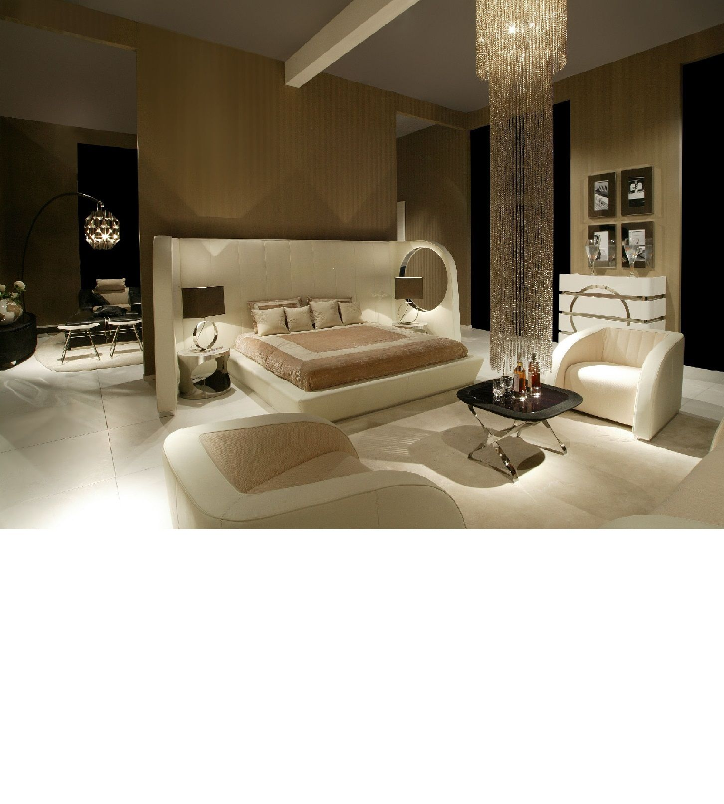 "Expensive Home Decor Stores: ""luxury Bedrooms"" ""luxury Bedroom Furniture"" ""designer"