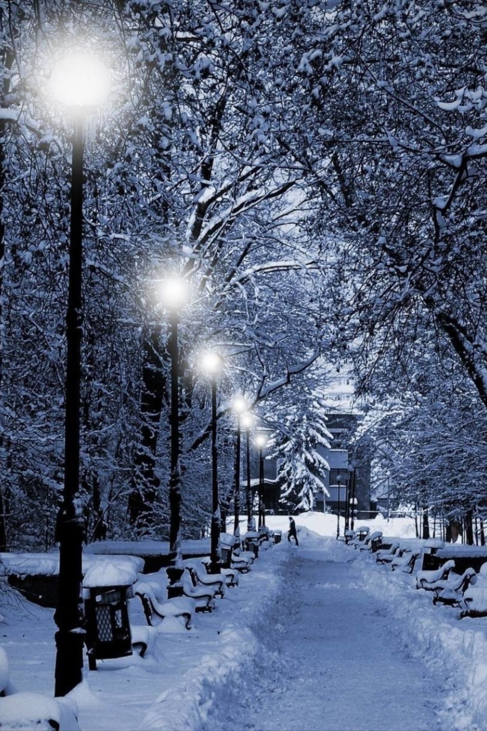 12 Best Cristmas Wallpaper For Desktop Or Mobile Fully Responsive 736197870322039846 Winter Scenery Winter Pictures Winter Landscape