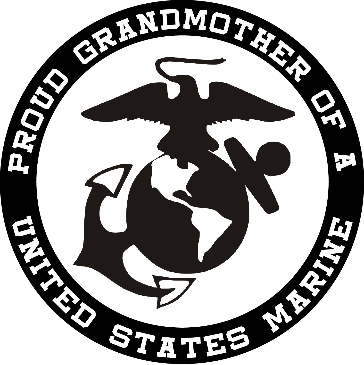 Pin By Franks Custom Creations On Military Related