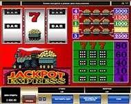 Скачать игровые автоматы бесплатно и без регистрации на андроид ооо вулкан санкт-петербург игровые автоматы