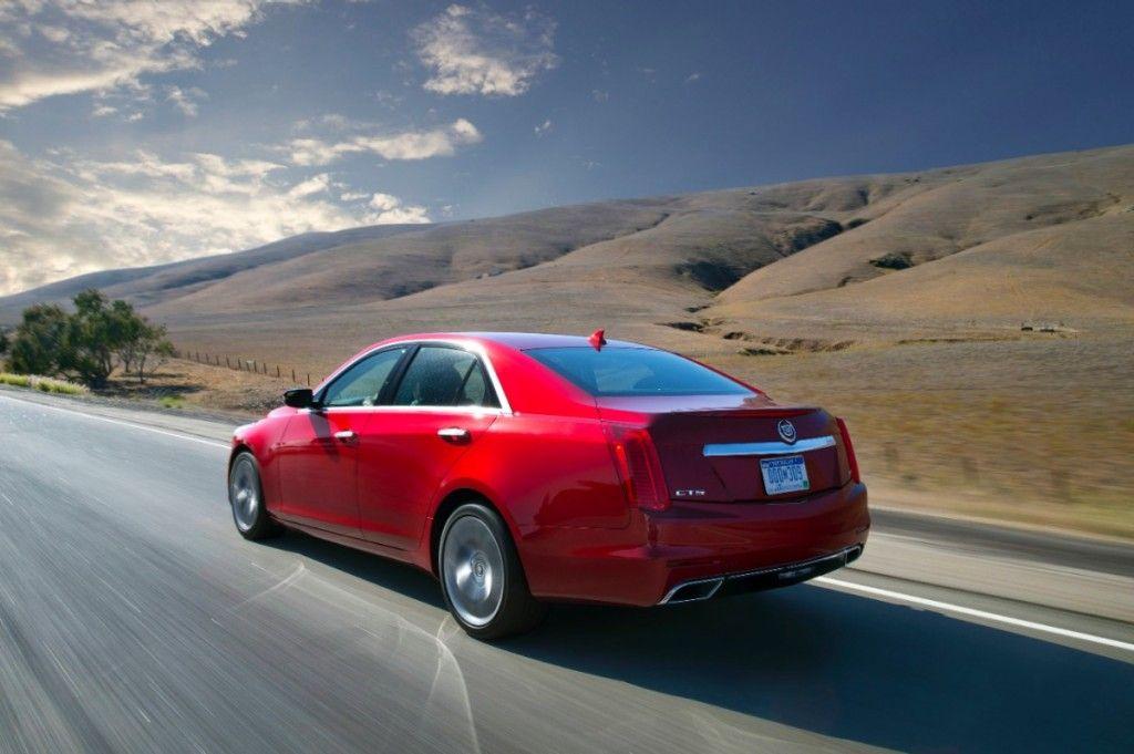 2014-Cadillac-CTS-Vsport-Sedan