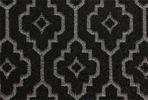 Royal Dutch Carpet Plymouth Stanton Carpet Carpet Carpets Area Rugs