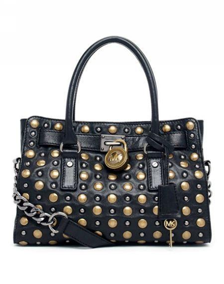 Michael Kors New Arrivals Handbags Ca Canada Free Shipping