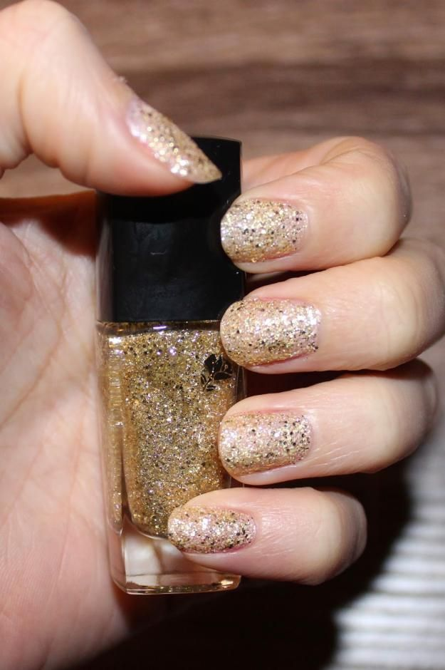 30 Gorgeous Fall Nail Colors You Should Definitely Try | Fall nail ...