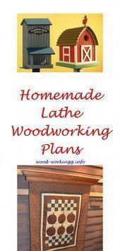 Photo of 15+ Idées de coins de petit-déjeuner de banc de travail en bois 9 conseils incroyables et tri …