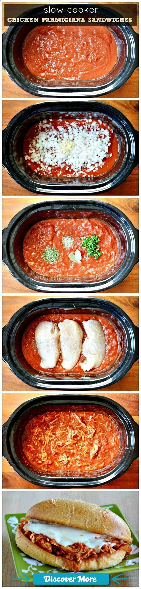 вкусные рецепты в пароварке для похудения
