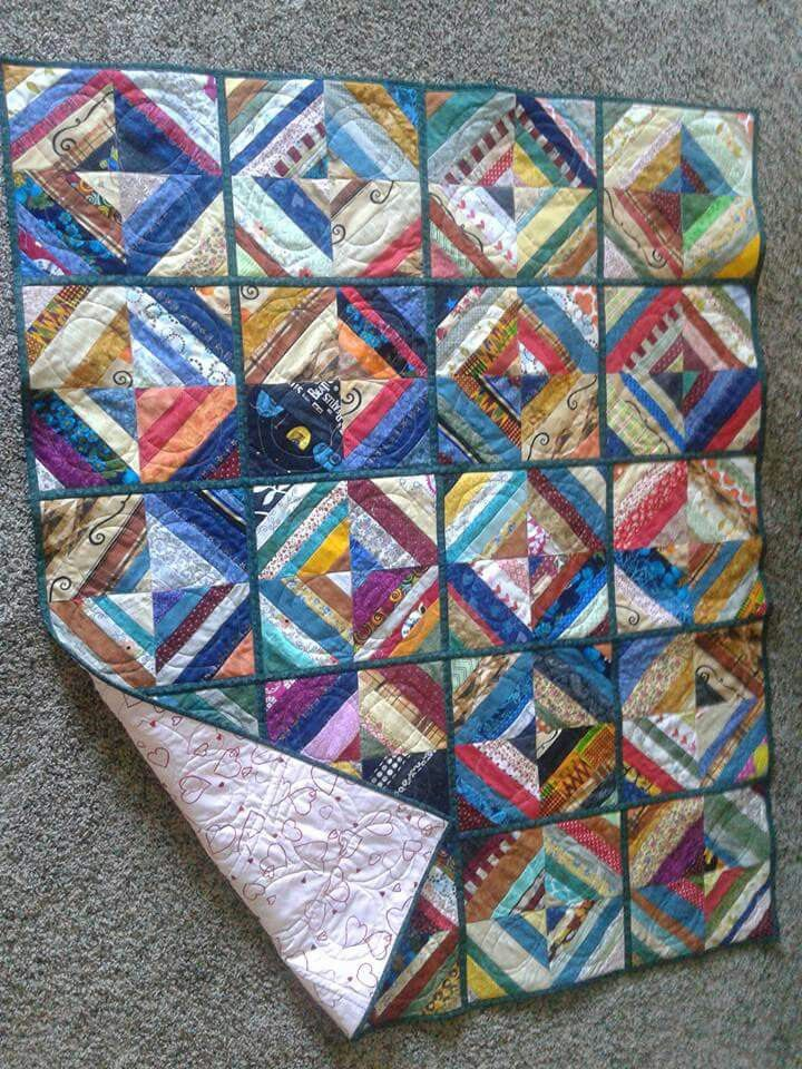 Pin by Shannon Hill on Projects to try | Cake, Projects to